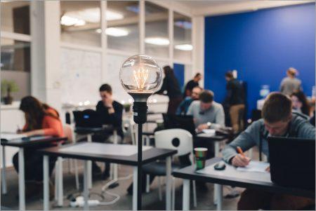 intensyvus programavimo kursai bootcamp ar aukstasis mokslas ka rinktis