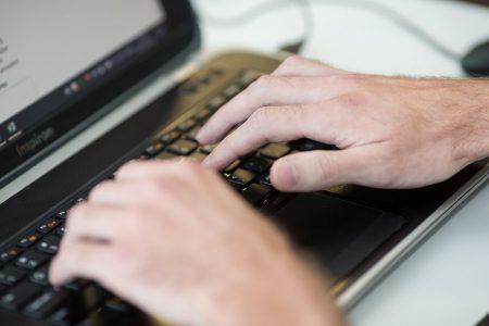 kaip neprarasti motyvacijos ismokti programuoti ar jau programuojant