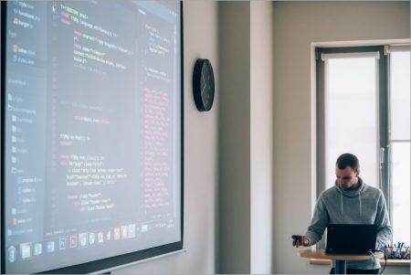 kuo tave gali sudominti python programavimo kalba