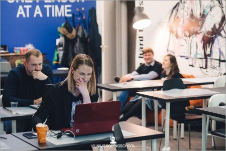 3 svarbus patarimai norintiems keisti darba