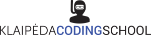 Klaipėda Coding School