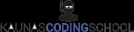 Kaunas Coding School