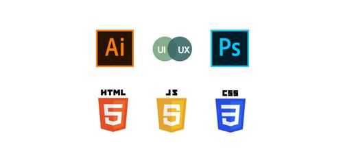 Web dizaino (UX/UI) mokymai | Kaunas Coding School