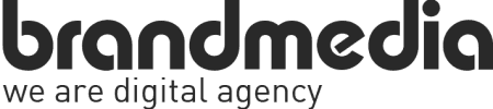 brandmedia
