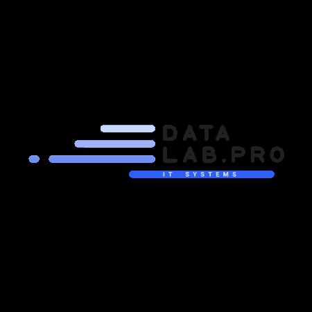 datalabpro