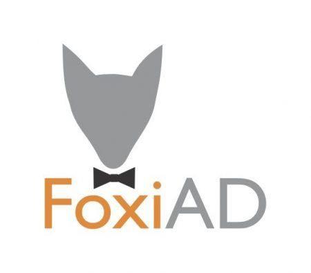 foxiad