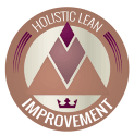 holistic lean improvement