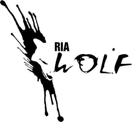 ria wolf