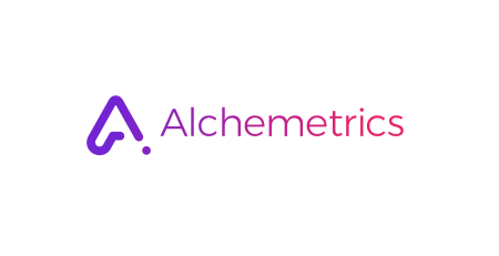 alchemetrics