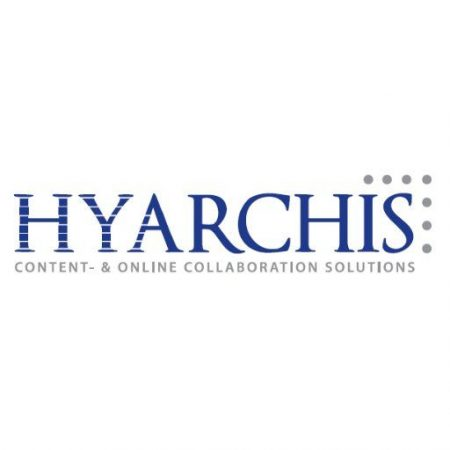 hyarchis