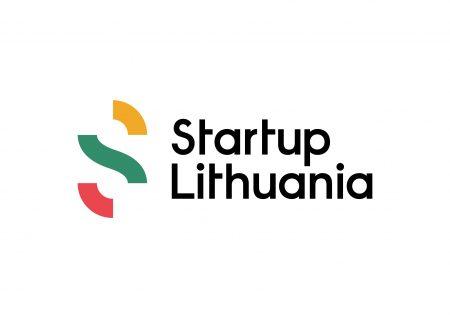 startup lietuva