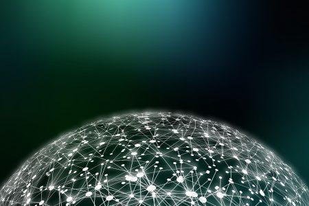 kaip veikia blockchain