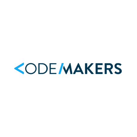 codemakers