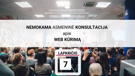 webkonsultacija