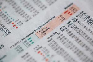 4 pagrindiniai duomenu analizes budai