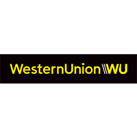 western union lithuania