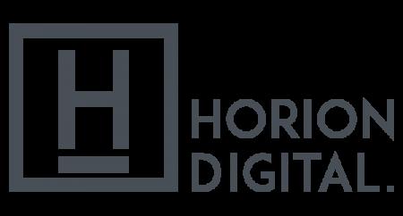 horion digital