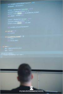 10 programavimo projektu ideju tavo portfolio