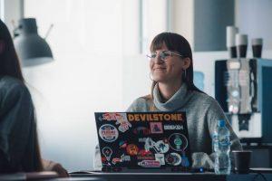 freelancerio pradziamokslis web dizaineriui