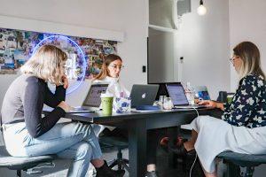 web dizainerio freelancinimo gidas 2021 1