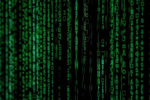 19 tinklapiu kurie pades praktikuotis dirbtant su duomenimis
