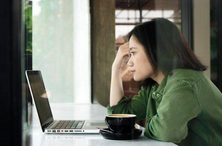 specialiste pataria nuotolinis darbo pokalbis ka svarbu zinoti