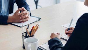 30 klausimu kuriu gali sulaukti per sql darbo pokalbi 3