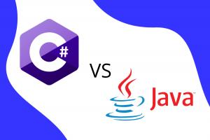 kuo skiriasi java ir c programavimo kalbos2