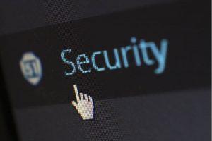 Kodėl kibernetinis saugumas yra itin aktualus 2021 metais?
