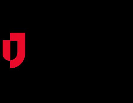 JUVARE logo