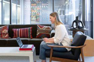 online interviu patarimai 3