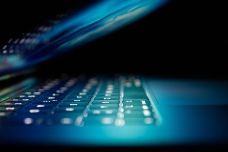 Kibernetinis- saugumas 1