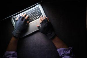 Kibernetinis saugumas 3