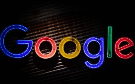 Kaip isidarbinti google 3